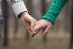 結婚とは 五